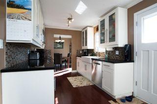 Photo 12: 4454 44B Avenue in Delta: Port Guichon House for sale (Ladner)  : MLS®# R2508151