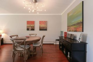 """Photo 6: 210 10180 RYAN Road in Richmond: South Arm Condo for sale in """"STORNOWAY"""" : MLS®# R2369325"""