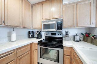 Photo 11: Condo for sale : 2 bedrooms : 11509 Fury Lane #3 in El Cajon