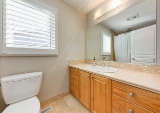 Photo 40: 848 Coach Side Crescent SW in Calgary: Coach Hill Detached for sale : MLS®# A1082611