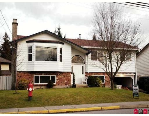 FEATURED LISTING: 9016 204TH Street Langley