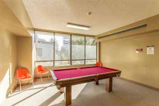 """Photo 14: 1603 3980 CARRIGAN Court in Burnaby: Government Road Condo for sale in """"DISCOVERY PLACE"""" (Burnaby North)  : MLS®# R2413683"""