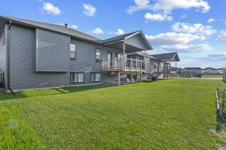 Photo 28: 4508 65 Avenue: Cold Lake House for sale : MLS®# E4209187
