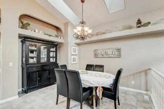 Photo 8: 274 PANAMOUNT Drive NW in Calgary: Panorama Hills Detached for sale : MLS®# A1060640