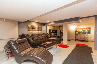 Photo 21: 127 Sandalwood Place NW in Calgary: Sandstone Valley Detached for sale : MLS®# A1048692