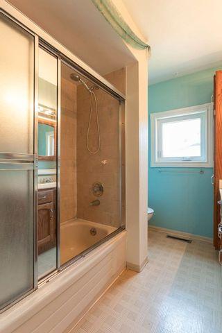 Photo 18: 12102 39 Street in Edmonton: Zone 23 House for sale : MLS®# E4255417