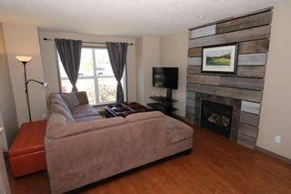 Photo 3: 151 Silverado Drive SW in Calgary: Silverado Detached for sale : MLS®# A1124527