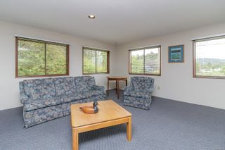 Photo 24: 7059 Briarwood Pl in : Sk Whiffin Spit House for sale (Sooke)  : MLS®# 874608