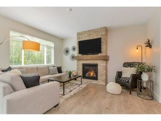 """Photo 4: 53 34230 ELMWOOD Drive in Abbotsford: Central Abbotsford Townhouse for sale in """"TEN OAKS"""" : MLS®# R2501674"""