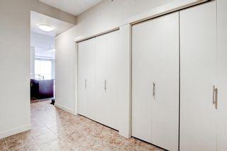 Photo 25: 1510 8710 HORTON Road SW in Calgary: Haysboro Apartment for sale : MLS®# A1052227