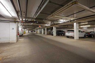 Photo 25:  in Edmonton: Zone 55 Condo for sale : MLS®# E4244419