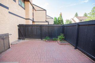 Photo 13: 12104 25 Avenue in Edmonton: Zone 16 Townhouse for sale : MLS®# E4245437