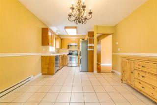 Photo 14: 640 GAUTHIER Avenue in Coquitlam: Coquitlam West 1/2 Duplex for sale : MLS®# R2576816