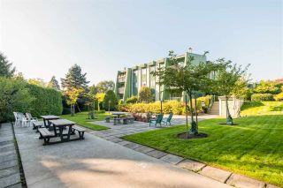 """Photo 19: 211 3911 CARRIGAN Court in Burnaby: Government Road Condo for sale in """"LOUGHEED ESTATES"""" (Burnaby North)  : MLS®# R2507454"""