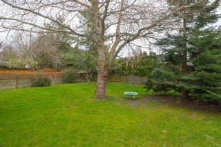 Photo 42: 4259 Craigo Park Way in : SW Royal Oak House for sale (Saanich West)  : MLS®# 873731
