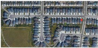 Photo 32: 7803 18 Avenue in Edmonton: Zone 53 House for sale : MLS®# E4265861