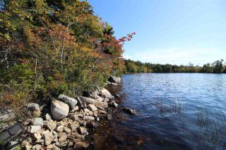 Photo 2: Lot 1 Alps Road in Porters Lake: 31-Lawrencetown, Lake Echo, Porters Lake Vacant Land for sale (Halifax-Dartmouth)  : MLS®# 202025746