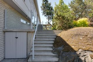 Photo 62: 285 King George Terr in Oak Bay: OB Gonzales House for sale : MLS®# 879049