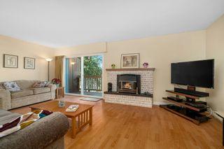 Photo 12: 19 933 Admirals Rd in : Es Esquimalt Row/Townhouse for sale (Esquimalt)  : MLS®# 845320