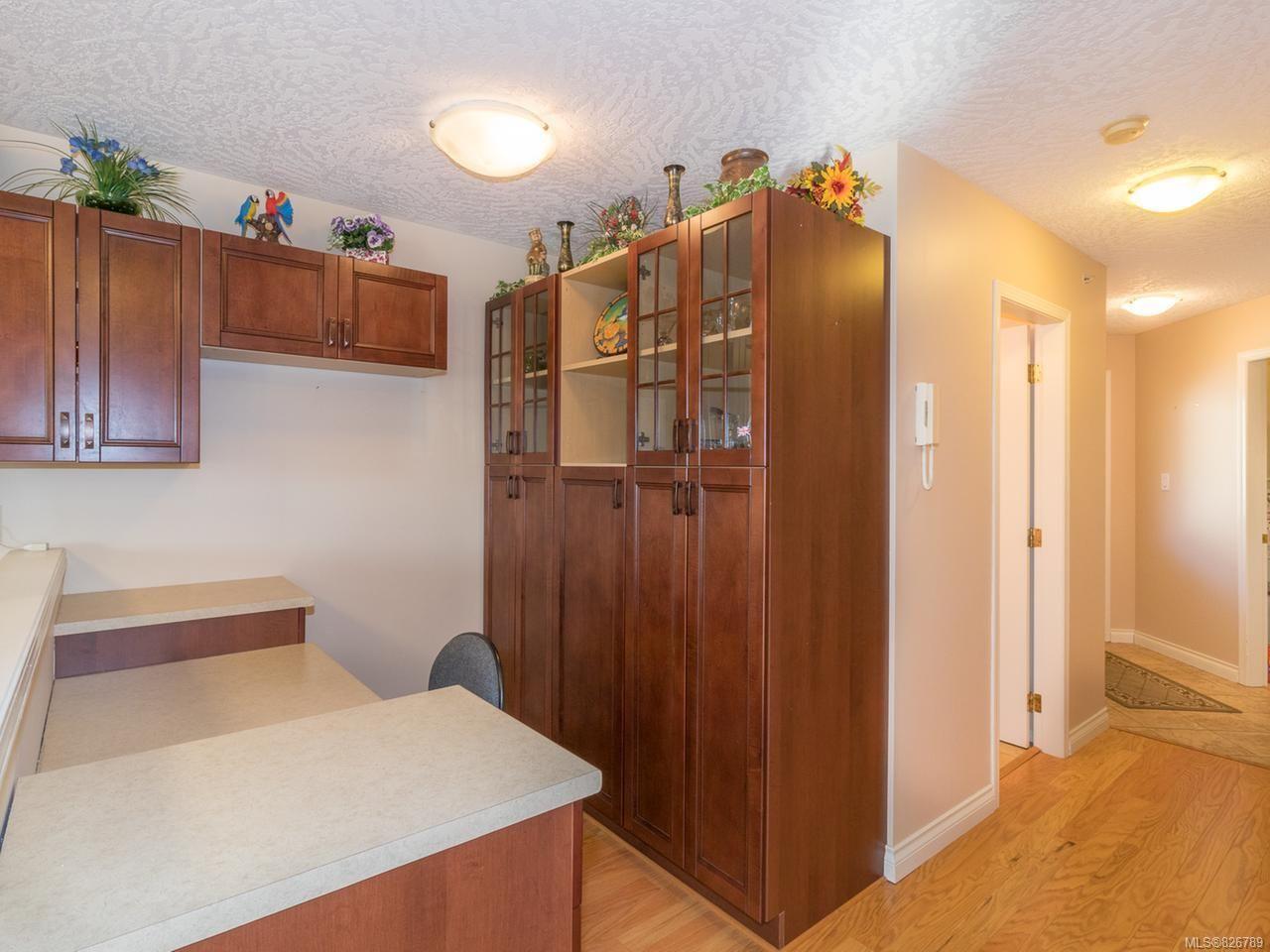 Photo 7: Photos: 304 330 Brae Rd in DUNCAN: Du West Duncan Condo for sale (Duncan)  : MLS®# 826789