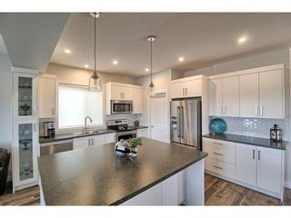 Photo 9: 6631 57 Street: Olds Detached for sale : MLS®# A1115750