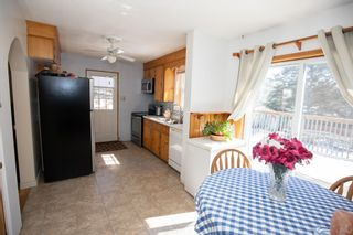 Photo 10: 1037 East Uniacke Road in Mount Uniacke: 105-East Hants/Colchester West Residential for sale (Halifax-Dartmouth)  : MLS®# 202105713