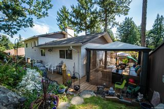 Photo 27: 600 Phelps Ave in Langford: La Thetis Heights House for sale : MLS®# 844068