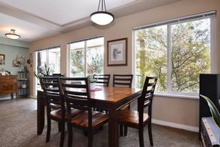 """Photo 6: 304 20433 53 Avenue in Langley: Langley City Condo for sale in """"Countryside Estates"""" : MLS®# R2254619"""