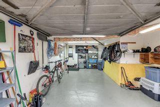 Photo 27: 3529 Savannah Ave in : SE Quadra House for sale (Saanich East)  : MLS®# 885273