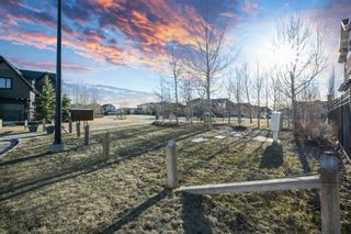 Photo 43: 30 WEST GROVE Rise SW in Calgary: West Springs Detached for sale : MLS®# A1091564