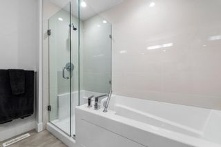 """Photo 24: 5 8217 204B Street in Langley: Willoughby Heights Townhouse for sale in """"Everly Green"""" : MLS®# R2616623"""