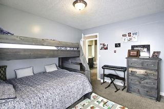Photo 16: 143 Evanston View NW in Calgary: Evanston Detached for sale : MLS®# A1122212