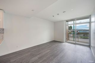 """Photo 11: 2368 DOUGLAS Road in Burnaby: Brentwood Park Townhouse for sale in """"Étoile"""" (Burnaby North)  : MLS®# R2606764"""