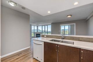 """Photo 13: 1705 295 GUILDFORD Way in Port Moody: North Shore Pt Moody Condo for sale in """"BENTLEY"""" : MLS®# R2615691"""