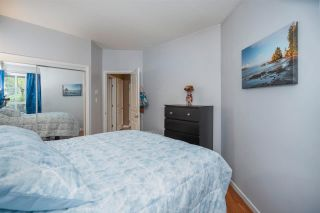 """Photo 14: 108 8139 121A Street in Surrey: Queen Mary Park Surrey Condo for sale in """"The Birches"""" : MLS®# R2575152"""