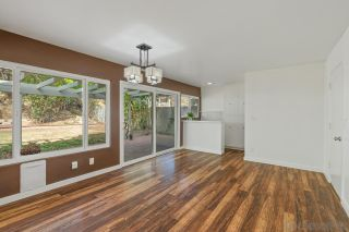 Photo 26: UNIVERSITY CITY House for sale : 3 bedrooms : 4480 Robbins St in San Diego