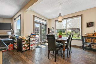 Photo 16: 19 Sage Valley Green NW in Calgary: Sage Hill Detached for sale : MLS®# A1131589