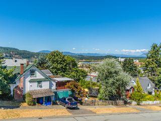 Photo 36: 3325 5th Ave in : PA Port Alberni Triplex for sale (Port Alberni)  : MLS®# 883467