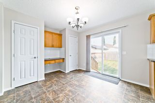 Photo 11: 371 Copperfield Heights SE in Calgary: Copperfield Detached for sale : MLS®# A1131781