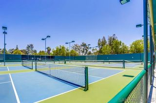 Photo 29: RANCHO BERNARDO Condo for sale : 2 bedrooms : 12232 Rancho Bernardo Rd #A in San Diego