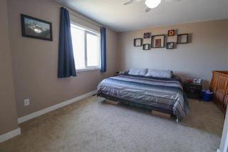 Photo 15: 9 GABOURY Place in Lorette: Serenity Trails Residential for sale (R05)  : MLS®# 202105646