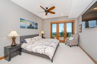 Photo 25: 4335 Goldstream Heights Dr in Shawnigan Lake: ML Shawnigan House for sale (Malahat & Area)  : MLS®# 887661