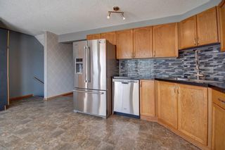 Photo 19: 14 900 Allen Street SE: Airdrie Row/Townhouse for sale : MLS®# A1107935