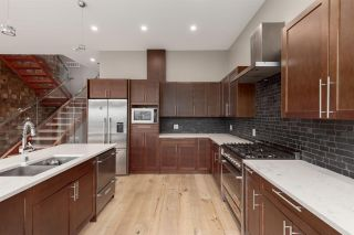 """Photo 19: 2205 CRUMPIT WOODS Drive in Squamish: Plateau House for sale in """"CRUMPIT WOODS"""" : MLS®# R2583402"""