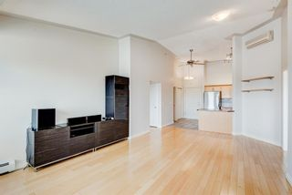 Photo 14: 504 2411 Erlton Road SW in Calgary: Erlton Apartment for sale : MLS®# A1105193