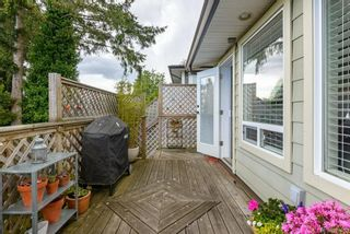 Photo 37: 1609 Cypress Ave in : CV Comox (Town of) House for sale (Comox Valley)  : MLS®# 876902