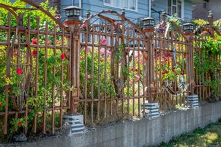 Photo 6: 741 Chestnut St in : Na Brechin Hill House for sale (Nanaimo)  : MLS®# 882687