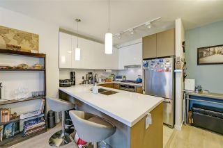 """Photo 3: 809 3080 LINCOLN Avenue in Coquitlam: North Coquitlam Condo for sale in """"Westwood 1123 by Onni"""" : MLS®# R2436940"""