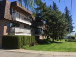 """Main Photo: 116 32175 OLD YALE Road in Abbotsford: Central Abbotsford Condo for sale in """"FIR VILLA"""" : MLS®# R2540910"""