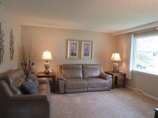Photo 2: 36 Arundel Road in Winnipeg: Windsor Park Residential for sale (2G)  : MLS®# 202121989
